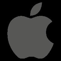 تطبيق شركة الابداع IOS
